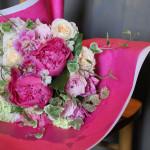 bouquet_8016