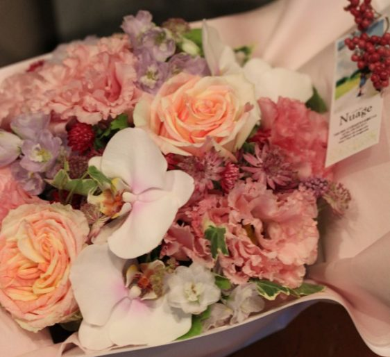 IMG_2228_nuage_flowerarrange