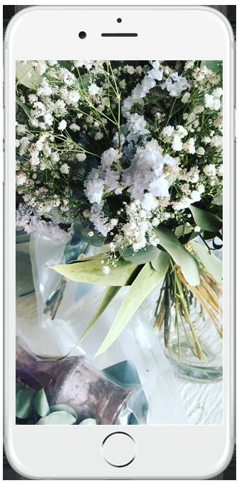 d_bouquet003_nuage