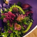 bouquet1030365