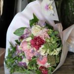 bouquet_7462