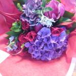 bouquetsP1020848